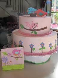 tweet baby u2013 cake place