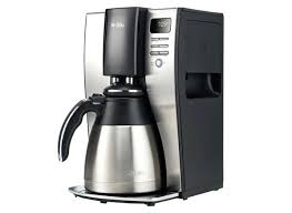 mr coffee under cabinet coffee maker mr coffee under cabinet coffee maker coffee optimal brew coffee