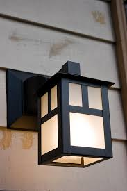 outside house light fixtures 25 best ideas about front