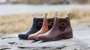 13 best dubarry images on dubarry boots and dubarry of mens clothing footwear uk