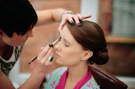 makeup artists that come to your house home by kerri professional makeup artist