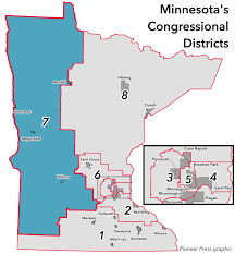 Chicago Police Beat Map by State Rep Tim Miller Launches Campaign To Unseat Collin Peterson
