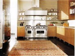 Kitchen Of Light Light Maple Kitchen Cabinets Home Design
