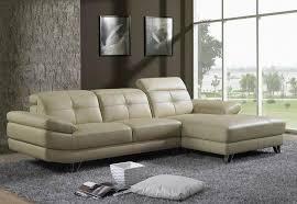 Luxury Leather Sofa Sectional Modern Sofa Luxury Leather Sofa Upholstery Corner Set