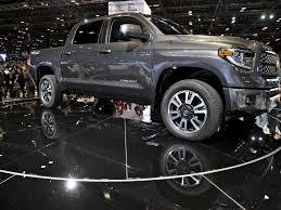 buy my toyota toyota tundra used toyota trucks stunning toyota tundra for sale