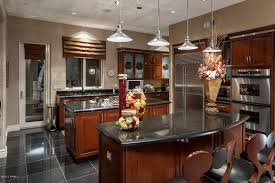 height of a kitchen island kitchen islands dry bar for apartment countertops better than
