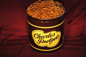 pretzel delivery shop charles chips online ordering charles chips new products