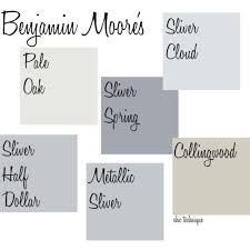 200 best paint colors images on pinterest interior paint colors