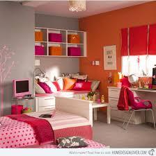 Funky Retro Bedroom Designs Retro Bedrooms Bedrooms And Room - Funky bedroom designs