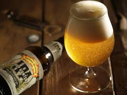like light beers crossword how the india pale ale got its name history smithsonian