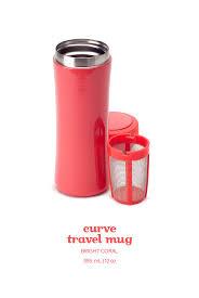 232 best tea time images on pinterest davids tea tea time and