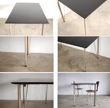 Arne Jacobsen Coffee Table by Fabmod Rakuten Global Market Arne Jacobsen Dining Table Fh3605