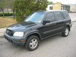 honda crv awd mpg 2001 honda cr v user reviews cargurus