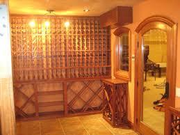 madison nj u2013 custom wine cellar design u0026 construction building