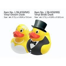 wedding gift hong kong duck wedding gift wedding gift plastic 617701 hktdc