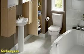 neat bathroom ideas bathroom simple bathroom designs best of bathroom neat and clean