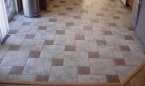kitchen floor tile pattern ideas kitchen floor tile designs designwalls com stunning as well 24
