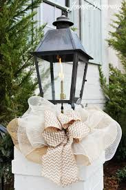 christmas decorating ideas you will love that will make your house