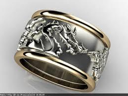 custom rings images Custom mens rings custom made jewelry custom designed jewelry jpg