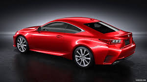 2015 lexus rc 350 2015 lexus rc 350 coupe side hd wallpaper 38