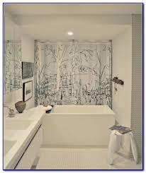 Shower Curtain Amazon Marimekko Shower Curtain Amazon Curtain Home Design Ideas