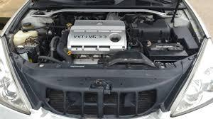 lexus rx300 in nairaland sharp toks lexus ex330 going cheap b kings auto ltd autos nigeria