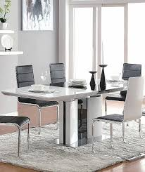 Gloss White Dining Table And Chairs Dining Table New Oak Dining Table And Chairs Ebay Hd Wallpaper