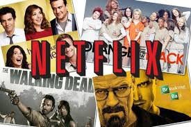 what u0027s new on netflix for november 2017 best tv and films to