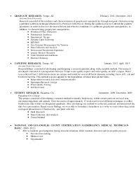 Law Graduate Resume Patent Law Material Chemistry Nanoscience Patent Agent Resume C U2026