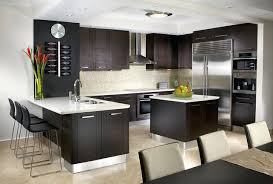 kitchen ideas uk modern kitchen designs images ideas uk galley subscribed me
