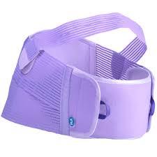 maternity belt prolite maternity support belt pregnancy support belt womens