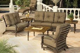 sofas for sale charlotte nc mallin westfield deep seating cast aluminum outdoor patio furniture