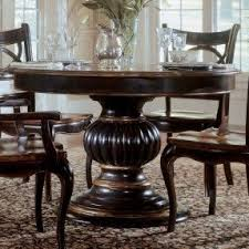 Round Dining Table Pedestal Base Foter - Dining room table pedestals