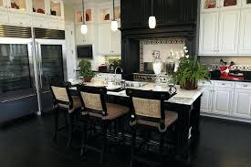 eat in kitchen furniture eat in kitchen furniture kitchen islands beautiful functional design