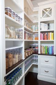 how to organise kitchen uk how to organise the kitchen pantry houzz uk