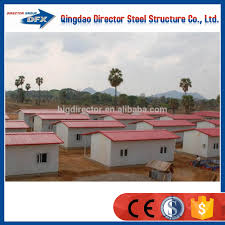 house design pictures nepal nepal iso prefab houses prefabricated house nepal iso prefab