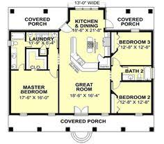 3 bedroom house plans complete house plans 2000 s f 3 bed 2 baths square house plans