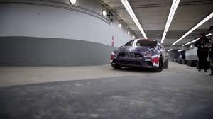 nissan armada apple carplay 2017 nissan armada reviewed driving sports tv