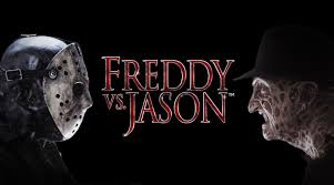 universal studios orlando halloween horror nights 2015 ihorror previews universal u0027s halloween horror nights 25 horror