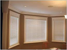 Home Depot Decoration Home Depot Window Shutters Interior Bowldert Com