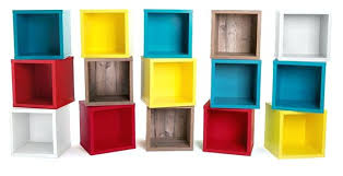 Woodworking Plans Bookcase Free by Bookcase Cube Storage Shelves Bookcases Free Woodworking Plans