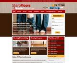 dallas flooring company sharp floors com