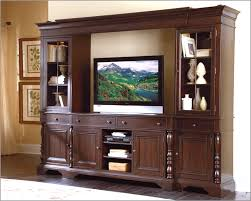 Entertainment Storage Cabinets Wall Units Astonishing Entertainment Center Wall Units Appealing