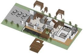 5 bedrooom bungalow interiors landed u0026 condo private properties