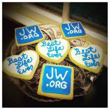 jw org cookies best cookies nanalee cakes portfolio