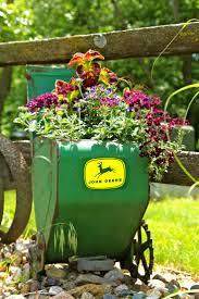 John Deere Planters by 33 Best Nothing Runs Like A Deere Images On Pinterest John Deere