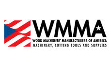Woodworking Machinery Industry Association by Home Stringfellowgroup