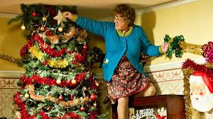 brown s christmas tree one mrs brown s boys christmas special mammy s mrs