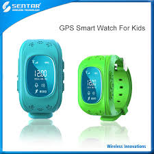 child bracelet gps tracker images Waterproof kid gps watch children gps watch child gps tracker jpg