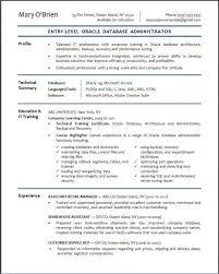Entry Level Warehouse Resume Essay Writing Competition 2017 Uk Custom Expository Essay Editing